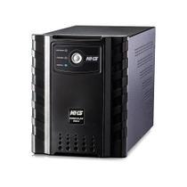 Nobreak NHS PDV 800 S 8 tomadas Interactive 800VA E. Bivolt S. 120V / 220V Selecionável Bat. Selada 3x17Ah / USB - 90.B0.008104 -