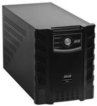 Nobreak NHS Premium PDV 600VA/300W (E.Bivolt / S.120V ou 220V (Jumper Int.) / Estacionária 1 x 45Ah) -