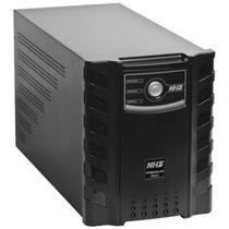 Nobreak NHS Premium PDV Max GII 2200VA (c/ 2 Bat. seladas de 17Ah/Engate/220V) -