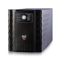 Nobreak NHS Premium Senoidal 2000VA E.Bivolt / S.120V ou 220V (jump int) / selada 6x 7Ah / ENG / USB -