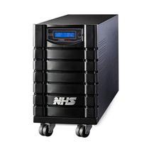 Nobreak NHS Prime Online 6000VA E.220V / S.120V + Borneira(120V,220V)/ RS232 - 92.B2.060000 -