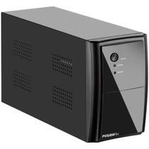 Nobreak Powertek Multilaser EN038 720va Bivolt 110v -