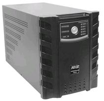 Nobreak Premium PDV 1200VA - NHS -