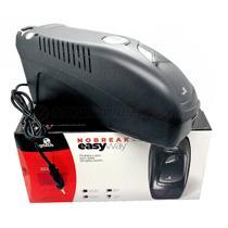 Nobreak Ragtech EasyWay CB-T 4141 1200VA 600W Engate de Bateria Externa Bivolt 3 em 1 Estabilizador + Filtro + UPS -