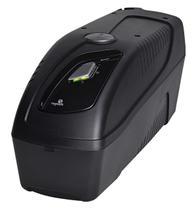 Nobreak Ragtech Senoidal EASY PRO 1400VA TRIVOLT E.TRIVOLT, S.115V, 10 Tomadas, USB, Selada 2x7Ah -