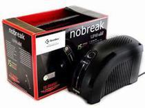 Nobreak TS Shara UPS Mini 600VA  - Bivolt -