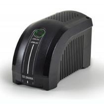 Nobreak TS Shara UPS Mini 600VA Monovolt - 4004 -