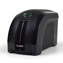 Nobreak Ups Mini 600va Mono 115v 4004 Ts Shara -
