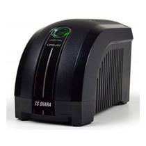 Nobreak UPS MINI 600VA TS Shara Bivolt Entrada 115/220V 4003 -