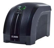 Nobreak Ups Mini Ts Shara 600va bi 115 220v 115 6t -