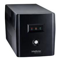 NOBREAK XNB 1200VA-120V  Intelbras - Importado
