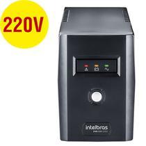 Nobreak XNB 600VA 220V Intelbras -