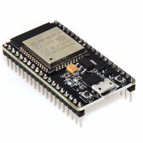 NodeMCU ESP32S Iot com WiFi e Bluetooth - 38 Pinos - Casa Da Robótica