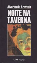 Noite na Taverna - Pocket - Lpm