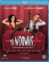 Normais 2, os - Imagem Filmes