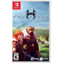Northgard - Switch - Nintendo