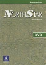 Northstar list/speak.interm.dvd 2nd ed