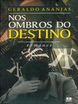 Nos Ombros do Destino - Thesaurus