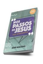 Nos passos de jesus para adolescentes - UNIPRO