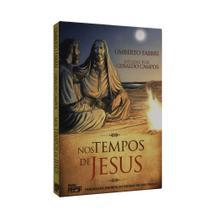 Nos Tempos de Jesus - Feesp