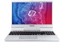 Notbook Gamer Samsung Odyssey I5, 8gb, 1tb, Geforce Gtx 1650 4gb, 15.6'' Pls Full Hd Led -