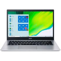 "Notebook 14"" A514-53G-571X 08GB 512GB SSD W10 - Acer -"