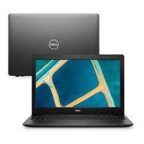 Notebook 15.6pol Dell Inspiron i15-3583-AS80P (Core i5 8265U, 8GB DDR4, SSD 256GB, AMD Radeon 520, Windows 10 Home) -