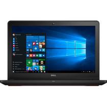 Notebook 15.6pol Dell Inspiron i15-7559-A10 (Core i5 6th Gen, 8GB DDR3, HD 1TB, VGA GTX 960M 4GB, Full HD, Win 10) -