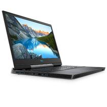 "Notebook 15"" gamer g5-5590-a80p i7-9750h/16gb/512gb ssd/rtx6gb/win 10  dell -"