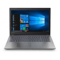 Notebook 15 Lenovo B330 Core I5-8250U 4GB 1TB WIN10 PRO