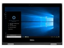"Notebook 2 em 1 Dell Inspiron 13 i13-5378-B30C - Intel Core i7 8GB 1TB 13,3"" Windows 10"