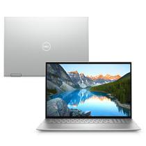 """Notebook 2 em 1 Dell Inspiron 5406-M20S 14"""" Touch 11ª Geração Intel Core i5 8GB 256GB SSD Windows 10 McAfee -"""