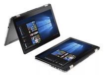 Notebook 2 Em 1 Dell Inspiron I15-7558-a10 Core I5 8gb 500gb -