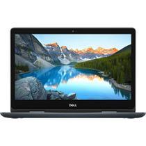 "Notebook 2 em 1 Dell - Intel Core i5, 8GB, 1TB -  i14-5481-A20S -  Touch Screen 14"" Windows 10 -"