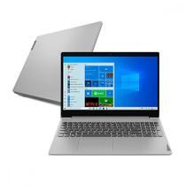 Notebook 82BS0005BR 8GB Windows 10 Intel Core i5 Lenovo -