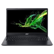 Notebook Acer 15.6 Polegadas Celeron 4GB HD1TB Endless A315