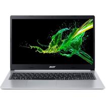 Notebook Acer 15.6 Polegadas i5 10210 8GB 1TB SSD128GB Windows 10