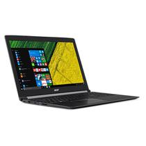 Notebook Acer 7th Geração Intel Core I3-7100U, 4GB DDR4, 1TB Hdd