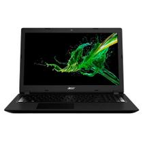 Notebook Acer A315-41-R00F, Ryzen 3, 8GB 1TB, 15.6