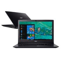 "Notebook Acer A315-53 15.6"" i3-8130U 4GB 1TB Windows 10 Pro -"