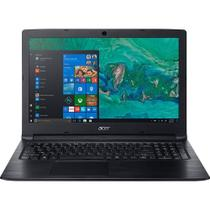 Notebook Acer A315-53-34Y4, i3, 4GB, 1TB, LED HD 15.6