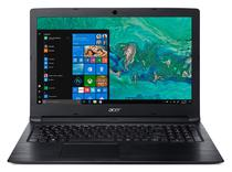 Notebook Acer A315-53-C6CS Intel Core i5 8250U 15,6