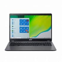 Notebook Acer A315-56 Core I3 1005g1 4gb SSD 256gb  15,6 Windows 10 Home -
