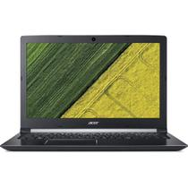 Notebook Acer A515-41G-1480 AMD A12 8GB RAM 1TB HD Tela 15.6