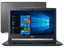 "Notebook Acer A515-51-5440 Intel Core i5 8GB - 2TB LED 15,6"" Windows 10"
