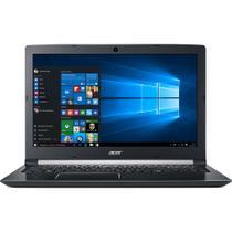 Notebook acer a515-51g-c690 core i7 8550u 8gb 1tb 15.6 w10 -