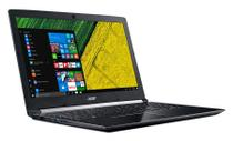 Notebook Acer A515-51G-C690 Intel Core i7 8ºGer 8GB RAM HD 1TB GeForce MX130 2GB 15.6