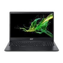 Notebook Acer Aspire 3 15.6 HD Celeron N4000 1TB 4GB Endless OS -