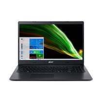 Notebook Acer Aspire 3 A315-23G-R759 AMD Ryzen 7 8GB RAM 256GB SSD RX Vega 10 15,6' Windows 10 -