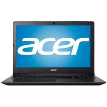 Notebook Acer Aspire 3 A315-53-30BS 15.6